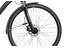 Vermont Eaton Cykel sort